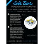 thumbnail_MAILING PERADOTTO PLASTIFICATION ANTIMICROBIENNE V4-2