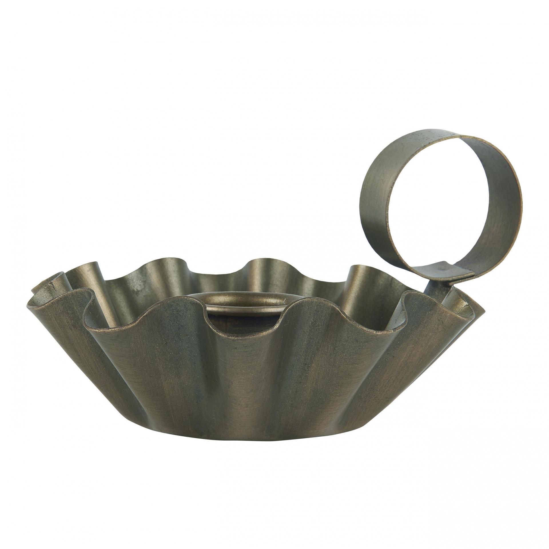 IB-bougeoir-tartelette-laiton