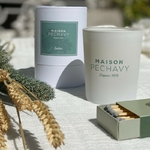 bougie-parfumée-maison-pechavy-2