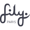 FILY PARIS