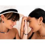 ethnik_duo_bracelet_collier