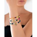 fogo_bracelet