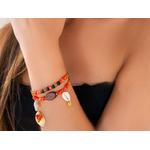 indie_bracelet_orange