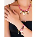 indie_colier_bracelet_rose