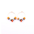 boucles_oreilles_creole_ethnik_orange_gris_fume