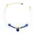 bracelet_ethnik_bleu_gris_fume