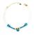 bracelet_ethnik_turquoise_gris_fume