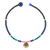 collier_fogo_rose_turquoise_bleu_or_noir