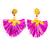 boucles_oreilles_or_violet_