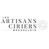 Les Artisans Ciriers Bruxellois