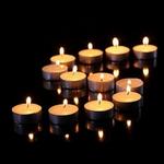 les artisans ciriers bruxellois - bougies chauffe plat