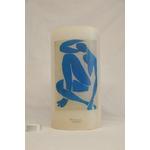 Les Artisans Ciriers Bruxellois Matisse