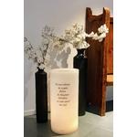 les-artisans-ciriers-bruxellois-services-funéraires