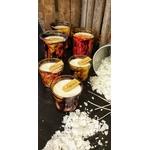 les-artisans-ciriers-bruxellois-Bougie Patchouli