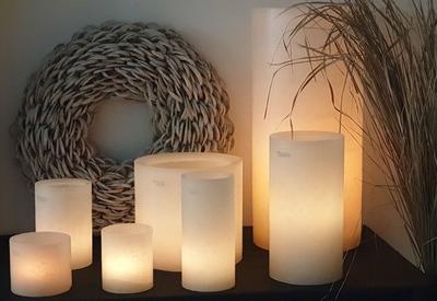 les-artisans-ciriers-bruxellois-bougie-photophore-cylindre-neutre