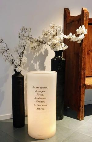 les-artisans-ciriers-bruxellois-bougie-pompes-funèbres