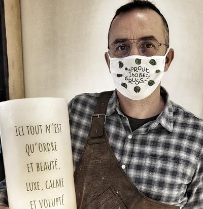 les-artisans-ciriers-bruxellois-bougie-images-et-slogans