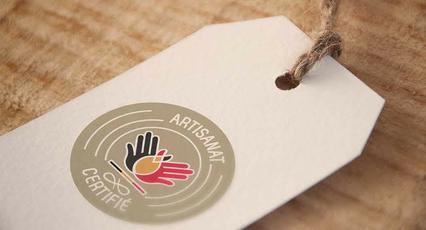 Les Artisans Ciriers Bruxellois artisan certifié