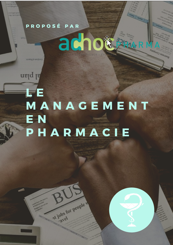 2020-08-14 13_05_07-Le_management_en_pharmacie (1)  -  Mode protégé - Word
