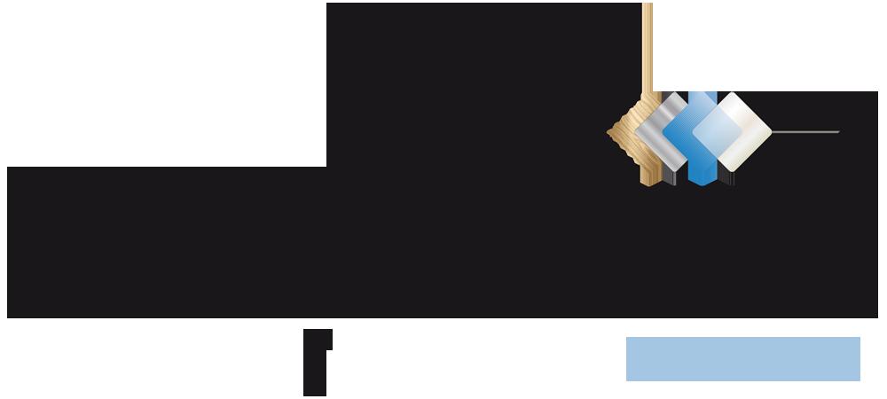 www.alsoshop.fr