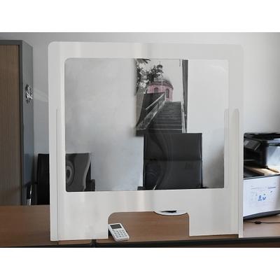 c-19-desk-protect-950-mm