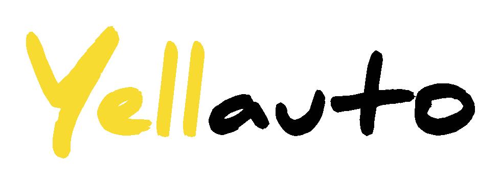 yellauto