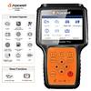 Foxwell-NT680-pro-tous-les-syst-mes-Scanner-de-Diagnostic-avec-voyant-d-huile-Service-r