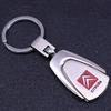 Appliquer-vent-d-est-pour-Citroen-cl-boucle-C2c4c5c6-Sega-Triumph-Picasso-amour-elys-es-porte