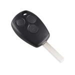 KEYYOU-3-bouton-coque-de-cl-de-voiture-distance-pour-Renault-Trafic-Vivaro-Primastar-Movano-Kangoo