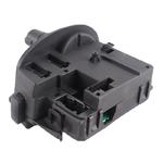 Accessoires-voiture-Radio-essuie-glace-colonne-de-direction-interrupteur-combin-pour-RENAULT-CLIO-III-MODUS-KANGOO