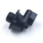 Nouveau-interrupteur-de-r-troviseur-bouton-de-r-glage-pour-RENAULT-Megane-Clio-Master-Kangoo-Twingo