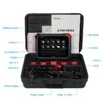 XTOOL-Original-x100-pad-programmeur-de-cl-de-voiture-OBD2-outil-de-diagnostic-odom-tre-r