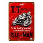 Huile-moteur-m-tal-signes-classique-moto-affiche-Vintage-peinture-d-corative-mur-Plaque-pour-Bar