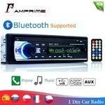 AMPrime-Bluetooth-Autoradio-Autoradio-FM-Aux-entr-e-r-cepteur-SD-USB-JSD-520-12V-In