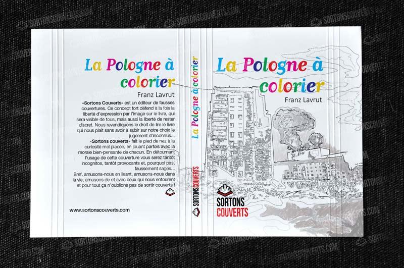 La-Pologne-a-colorier