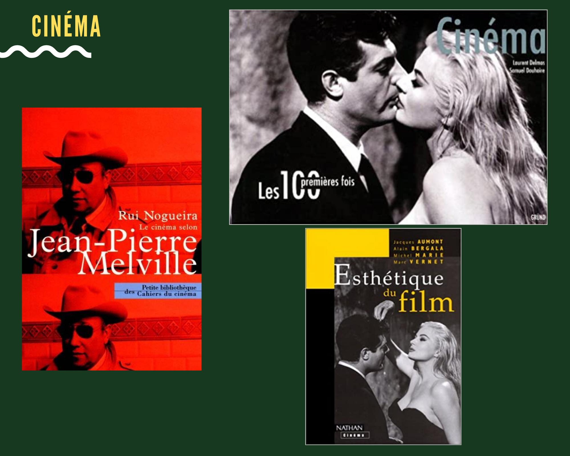 Box Cinéma