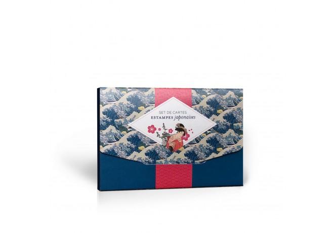 cartes-etiquettes-loisirs-creatifs-anniversaire-faire-part-estampes-japonaises