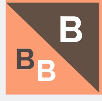 La belle book box : box et abonnements de livres d'occasion