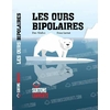 Les-ours-bipolaires