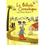 La-Ballade-De-Cornebique-