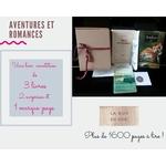 box aventures et romances(1)