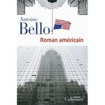 Roman-americain