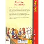 charlie-le-fantome-459326