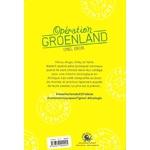 groenland 4eme