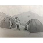 Opération Groenland - Poulpe Fiction - blog Chagaz et vous (8)