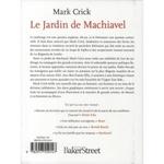 le-jardin-de-machiavel-9782917559147_1