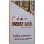 palaces-recits-et-nouvelles