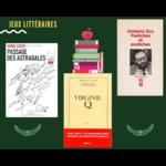 box premium jeux littéraires 58