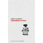CVT_Traverser-la-Ville_5385