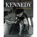 Kennedy-chronique-d-un-destin